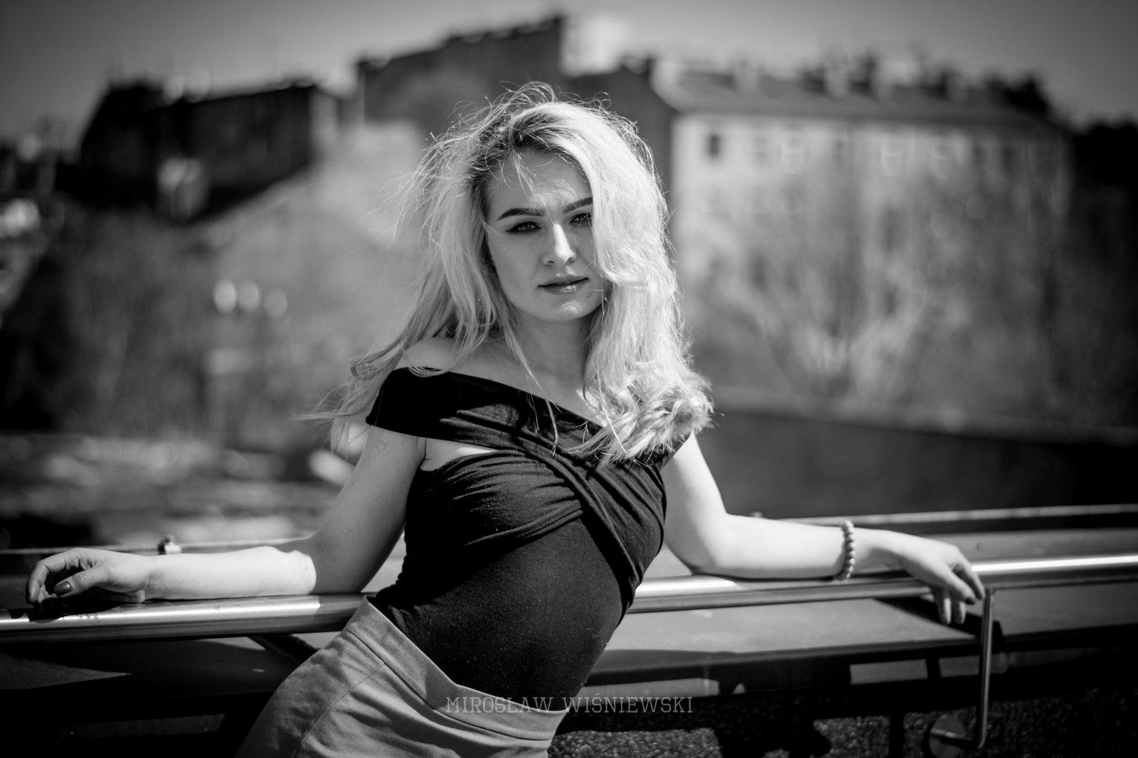Miroslaw Wisniewski Fotograf