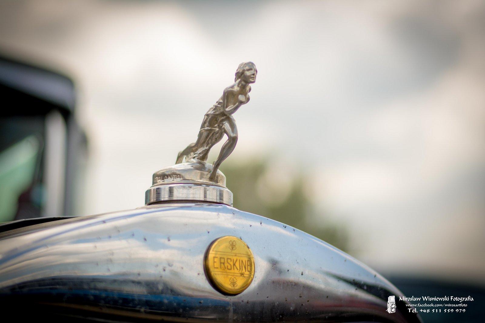 Miroslaw Wisniewski Fotografia, Lucky Cruisers Weekend 2018