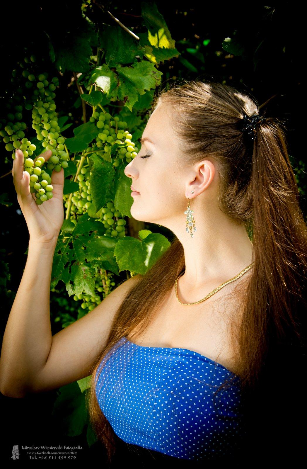 Sesja Julia ; Miroslaw Wisniewski Fotografia