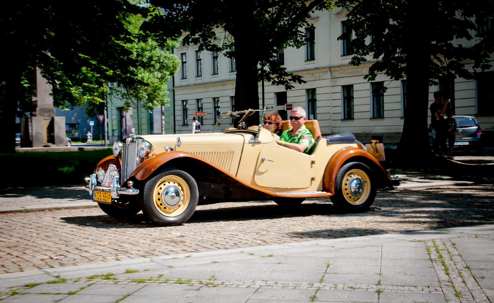 Mirosław Wiśniewski Fotografia