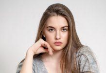 Dream Models Kateřiny Kubíčkové Testy