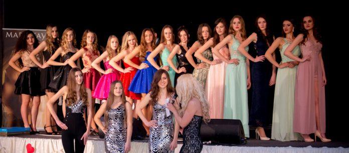 II Czesko Polski Fashion Ples